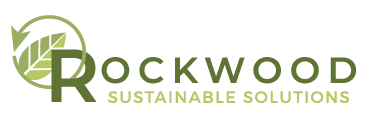 Rockwood Sustainable Solutions